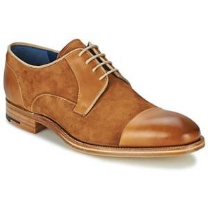 Nette schoenen Barker BUTLER