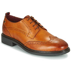 Nette schoenen Base London LENNOX
