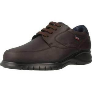 Nette schoenen CallagHan 12700