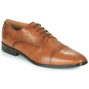 Nette schoenen Carlington NOMINEM