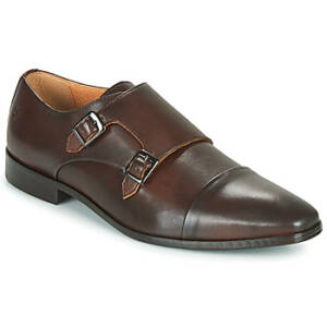 Nette schoenen Carlington NOMINUS