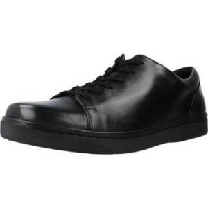 Nette schoenen Clarks KITNA LO
