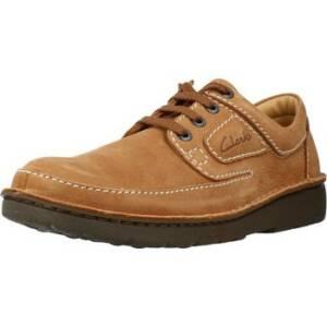 Nette schoenen Clarks NATURE II