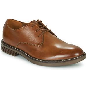Nette schoenen Clarks PAULSON PLAIN