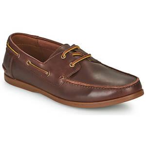 Nette schoenen Clarks PICKWELL SAIL
