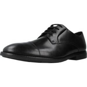Nette schoenen Clarks RONNIE CAP