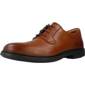 Nette schoenen Clarks UN TAILOR TIE