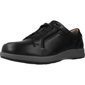 Nette schoenen Clarks UN TRAIL FORM