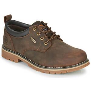 Nette schoenen Dockers by Gerli 39WI010