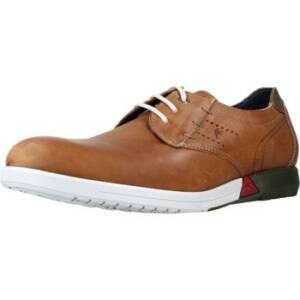 Nette schoenen Fluchos F0111