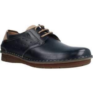 Nette schoenen Fluchos F0454