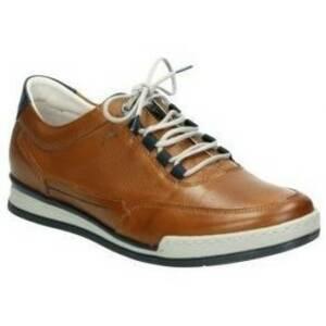 Nette schoenen Fluchos ZAPATOS F0146 CABALLERO CUERO