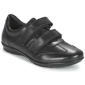Nette schoenen Geox UOMO SYMBOL