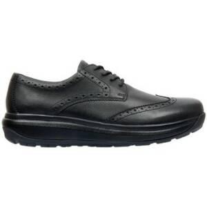 Nette schoenen Joya SIERADEN FINE STEP 2 M