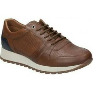 Nette schoenen Kangaroos ZAPATOS 6580-13 CABALLERO MARRON