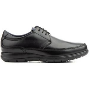 Nette schoenen Keelan 58683
