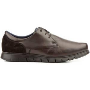 Nette schoenen Keelan 58697