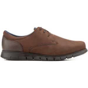 Nette schoenen Keelan 58702