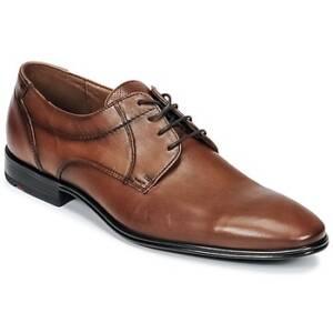 Nette schoenen Lloyd OSMOND