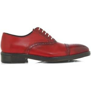 Nette schoenen Mariano Shoes Batalha
