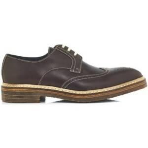 Nette schoenen Mariano Shoes Montalegre