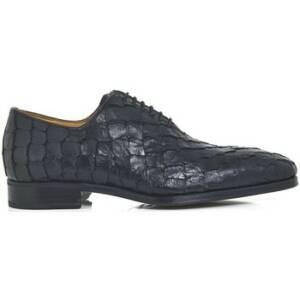Nette schoenen Mariano Shoes Palmela