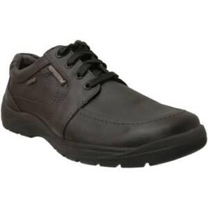 Nette schoenen Mephisto BRISTOL GT