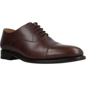 Nette schoenen Sebago GIRALDA
