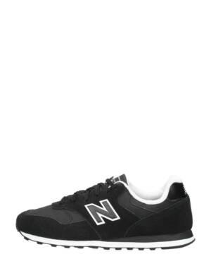 New Balance - Men's 393