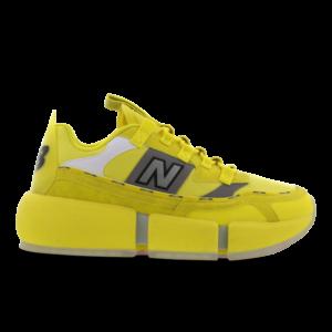 New Balance Vision Racer X Jaden Smith - Heren Schoe