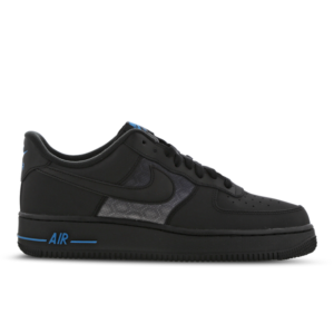 Nike Air Force 1 '07 LV8 - Heren Schoenen