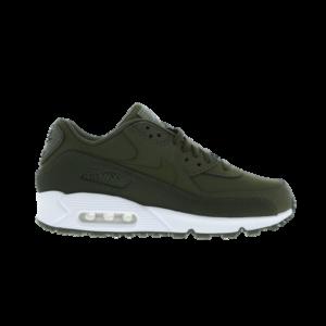 Nike Air Max 90 Essential - Heren Schoenen