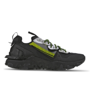Nike React Vision X 3M - Heren Schoenen