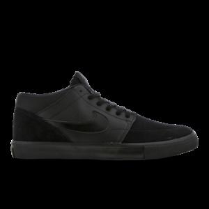 Nike SB Portmore - Heren Schoenen