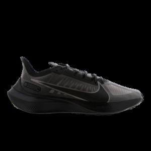 Nike Zoom Gravity - Heren Schoenen