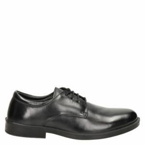 Orchard lage nette schoenen