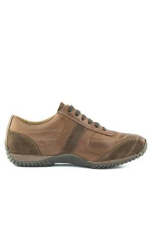 Owen Leather