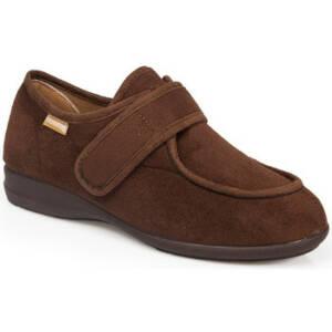 Pantoffels Calzamedi BINNENLANDS EN / OF POSTOPERATIEF MEDIUM 3081
