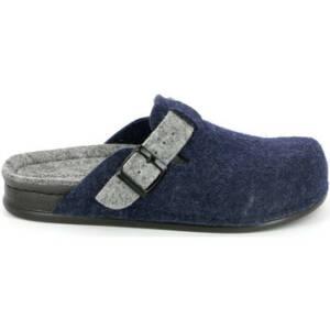 Pantoffels Grunland CI1016