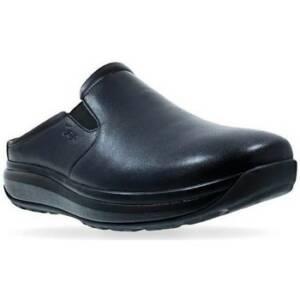 Pantoffels Joya CABRIO II