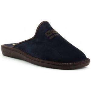 Pantoffels Nordikas 236 azul