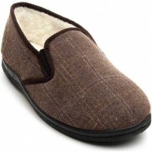Pantoffels Northome 68493