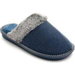 Pantoffels Northome 68505