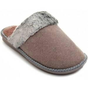 Pantoffels Northome 68506