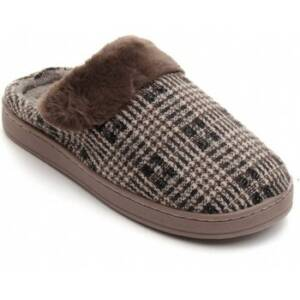 Pantoffels Northome 68510