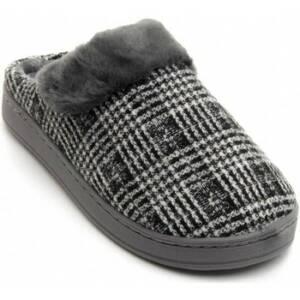 Pantoffels Northome 68511