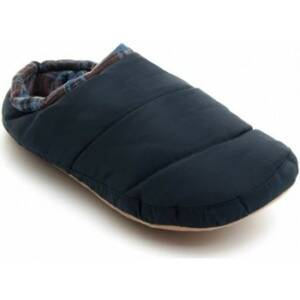 Pantoffels Northome 68679