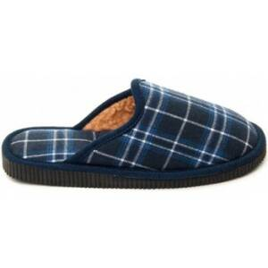 Pantoffels Northome 68984
