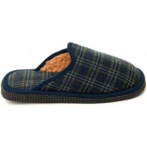 Pantoffels Northome 68985