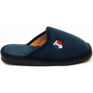 Pantoffels Northome 68986